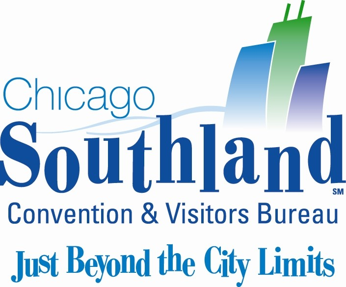 The Official Destination Marketing Agency for Chicagos 62 South & Southwest Suburbs