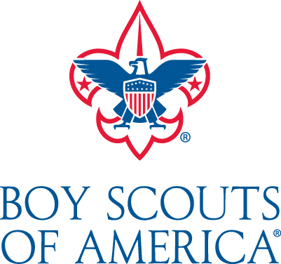 The mission of the Boy Scouts of America is to prepare young people to make ethical and moral choices over their lifetimes by instilling in them the values of the Scout Oath and Law