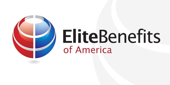 Elite Benefits of America Insurance Services
