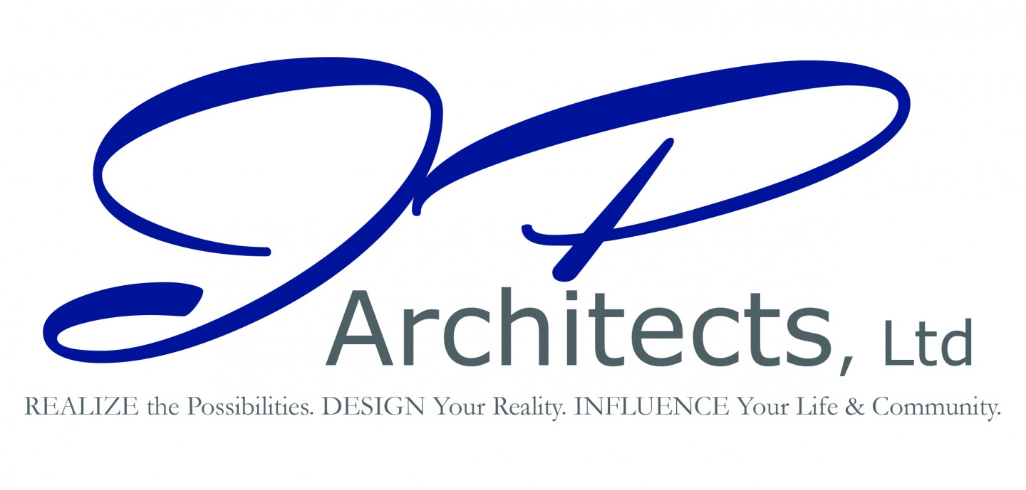 REALIZE the Possibilities. DESIGN Your Reality. INFLUENCE Your Life & Community.