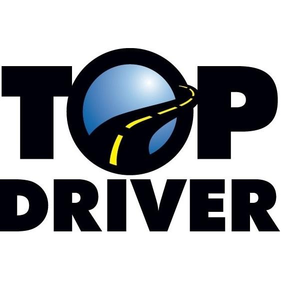 top driver driving school oak lawn il