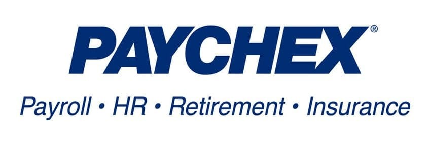 PAYCHEX HR Services & Technology